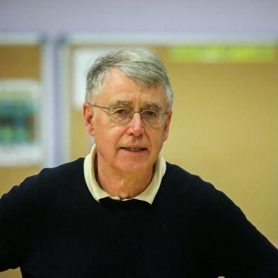 Frédéric Buffin