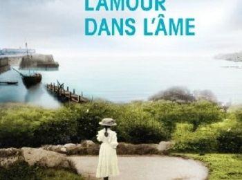 L'amour dans l'âme, Daphné du Maurier