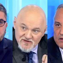 Bruxelles: comment reconnaître un «expert» antiterroriste, un vrai