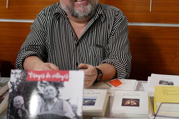 BIBLIOGRAPHIE 4  établie par Georges Cathalo
