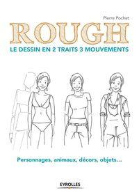 Téléchargements Epub pour ebooks Rough : le