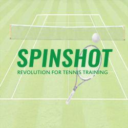 Spinshot Sports