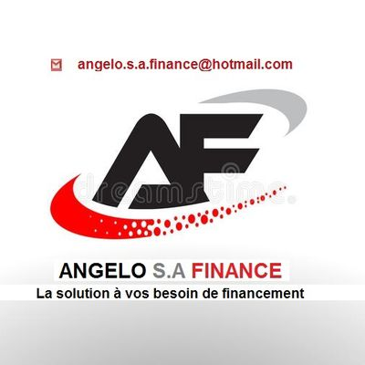 Angelo.s.a.Finance