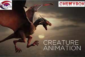Creature.Animation.Pro_3.45(64BITS),(Animación 2D de vanguardia )