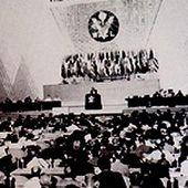 La Ligue anti-communiste mondiale, une internationale du crime, par Thierry Meyssan