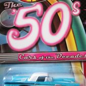 57 T-BIRD FORD THUNDERBIRD 1957 HOT WHEELS 1/64 - car-collector.net