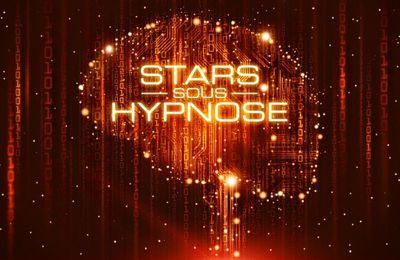 Mon avis sur «Stars sous hypnose»