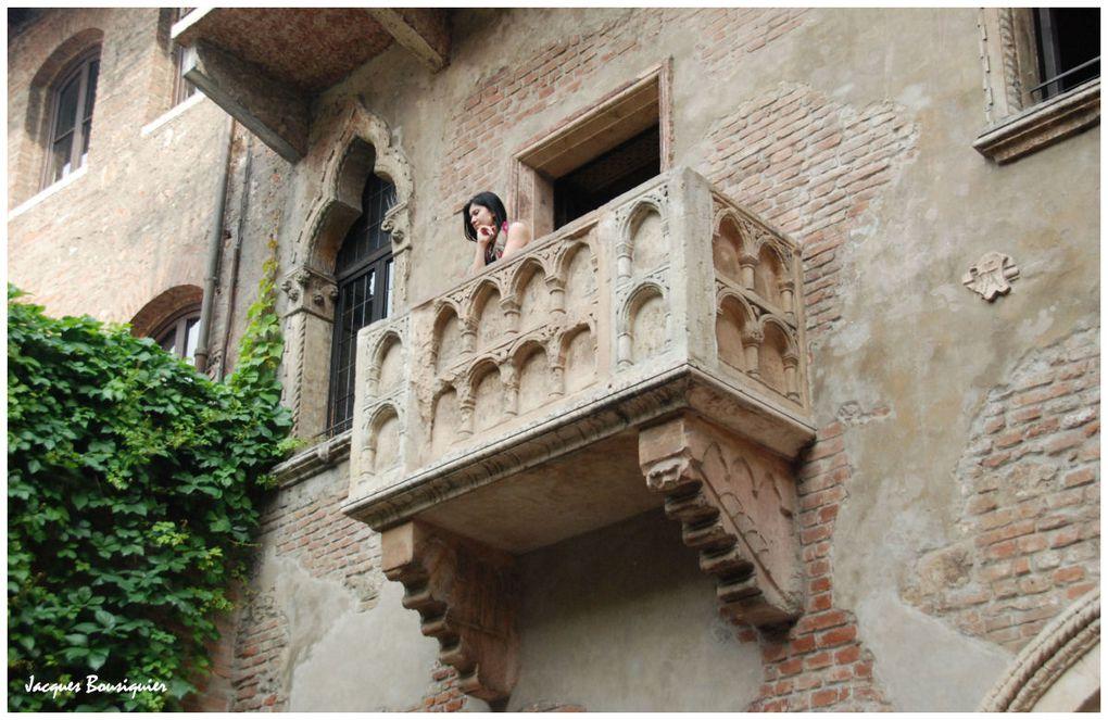 Album - ITALIE