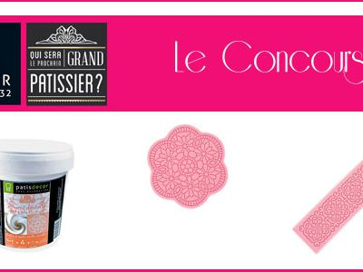 Concours Cerf Dellier
