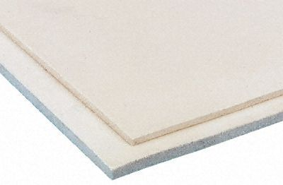 Top Uses of White Silicone Rubber Sheet in the Industry