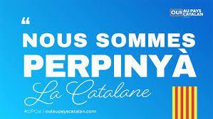 Identité de Perpignan : culture ou blason - Serge Regourd : SOS Culture -