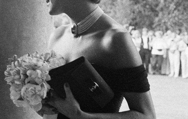 1er Juillet 1961. Naissance de la Princesse Diana...