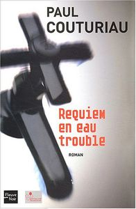 Requiem en eau trouble