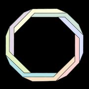 Les Objets impossibles de Penrose
