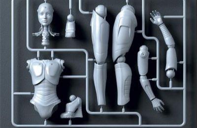 Eugénisme et contrôle de l'humanité | Les plans des élites sont purement et simplement démoniaques, par Mike Whitney