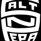 Salt Pepa