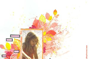 Moments_Scraplift sur MIS