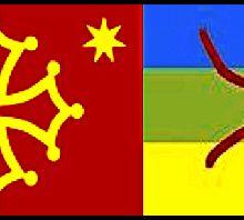 Élections européennes, de l'Occitanie à Tamazgha