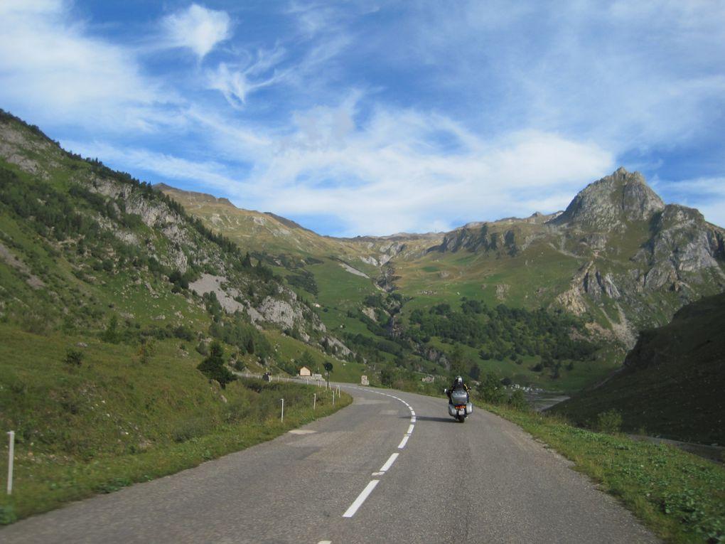 Album - tour-du-mont-blanc