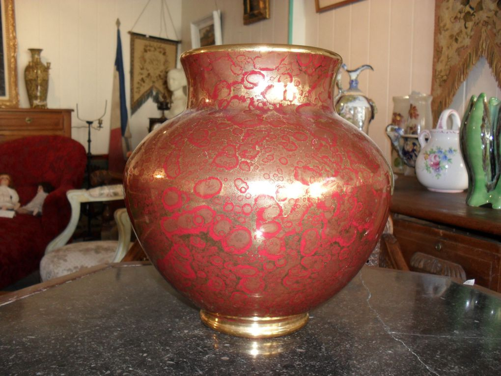Album - ANTIQUITES-2