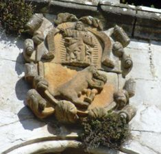 Monastère San Salvador de Cornellana.