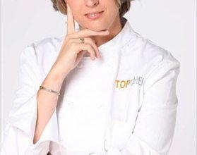 Le grand gagnant de Top Chef 2011 est...