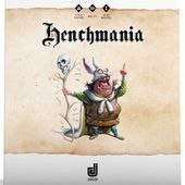 Henchmania