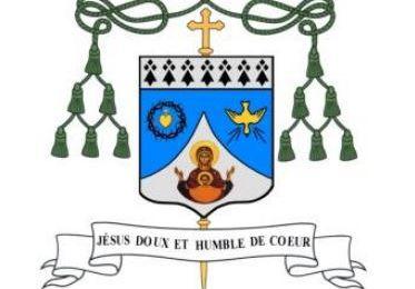19 mai : Nominations dans le diocèse du Mans
