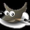 Gimp passe en version 2.4