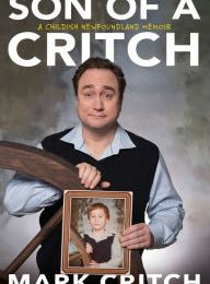 Amazon book database download Son of a Critch: A
