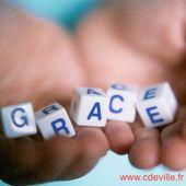 La prédication de la Grâce - La Paix dans la Tempête