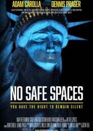 123movies Hd No Safe Spaces 2019 Full Movie Free Online Streaming Movie No Safe Spaces Free Over Blog Com
