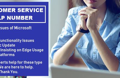 MS Outlook Customer Service