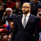 Fortnite, le problème des New York Knicks selon leur coach