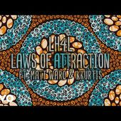 LH4L - Laws of Attraction (Lyrics Video) ft. Matt Waro, kKurtis