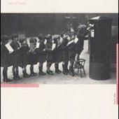 Epistole ad Attico. Testo latino a fronte - Cicerone M. Tullio - Libro - UTET - Classici latini - IBS