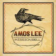 Amos Lee: un artiste à surveiller