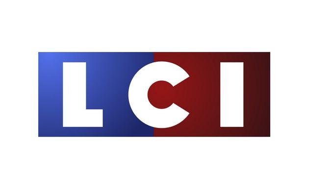 LCI : 148 postes supprimés, migration vers une offre vidéo numérique