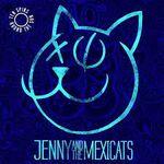 Das Platten-Sammelsurium – September 2018 (mit Alborosie, Jenny & The Mexicats und Gruselkabinett 140)