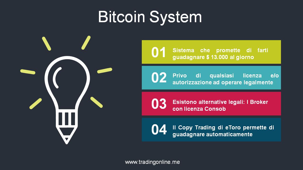 bitcoin medžiaga bitcoin rinkos