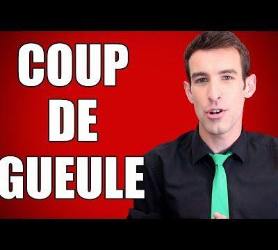 Vidéo informative - Max Bird - Comment Mr Macron ne va pas aider la Guyane (en résumé)