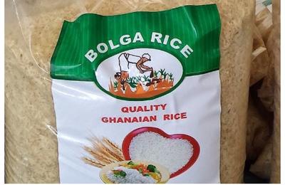 Covid-19 : redonner confiance à l'Afrique dans les aliments produits localement