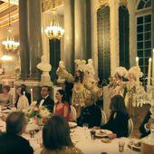 Soirées fastueuses à Versailles : contrairement à ce qu'affirme Carlos Ghosn, il ne s'agit pas d'un geste commercial