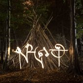 A la rencontre de l'artiste photographe Jadikan - Jadikan Lightpainting Photography