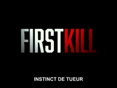 First.Kill.2017
