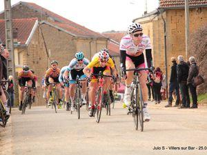 Villers sur Bar (08)
