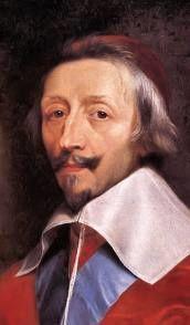 Richelieu 3/3 : Une ville à ,la campagne par JP Franssens