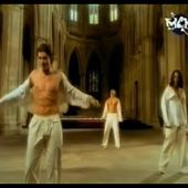 Worlds Apart - Quand je reve de toi (I'm Dreaming Of You) - Official video 1997