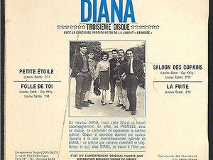Diana,