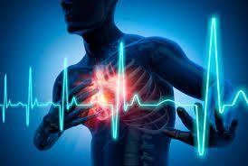 voici un guide spéciale crise cardiaque
